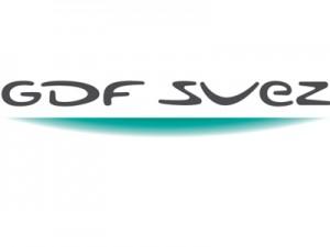 gdf_suez-300x225