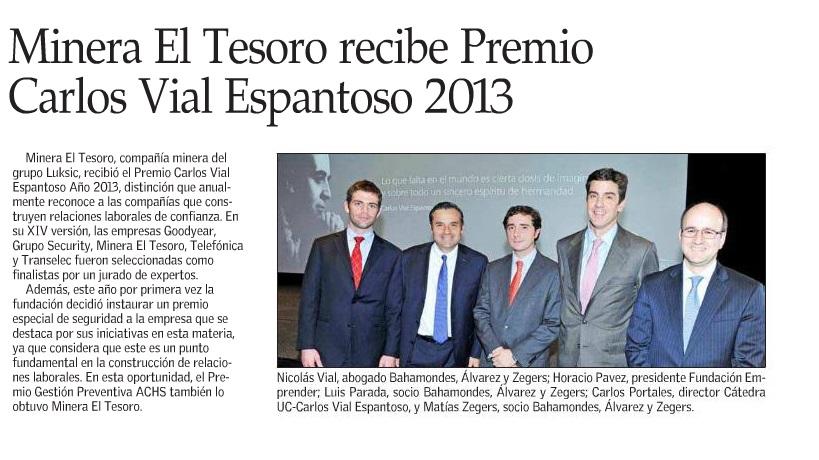 Premio-CVE10